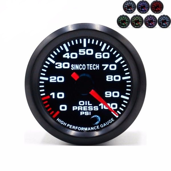 100 psi air compress