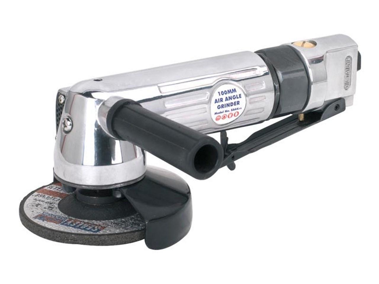 air grinder air compressor
