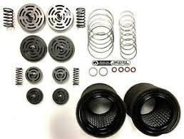 speedaire parts