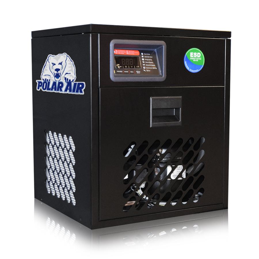 Polar Air 30 CFM Refigerated Air Dryer